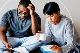 Composição de renda para aluguel