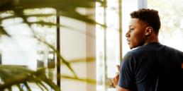 Volta às aulas: 5 motivos para morar perto da Universidade
