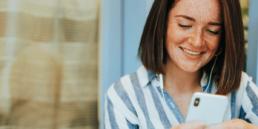 Como faço para entrar em contato com a Terraz Aluguel Digital?